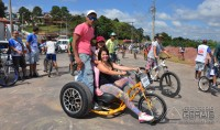 passeio-ciclistico-barbacena-6