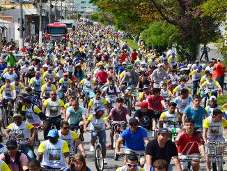 passeio-ciclistico-em-2015