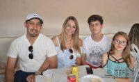 paulo-octávio-junto-com-a-família