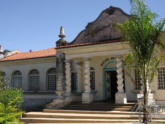 pavilhão-antônio-carlos-rede-fhemig-chpb