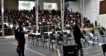 MINAS GERAIS EMPOSSA CERCA DE 300 NOVOS INVESTIGADORES DE POLÍCIA CIVIL
