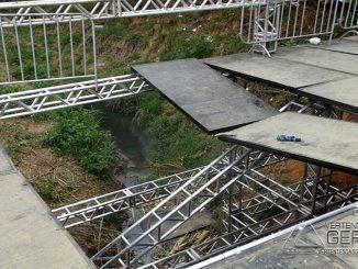 piso-de-ponte-cede-e-deixa-feridos-em-cidade-da-zona-mata-de-minas-01