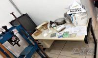 pm-apreende-grande-quantidade-de-drogas-no-bairro-joão-paulo-II-em-barbacena-02