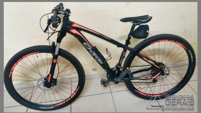 pm-recupera-bicicleta-furtada-de-residencia-no-pontilhão-em-barbacena-mg