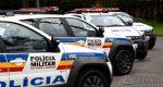 HOMEM MORRE VÍTIMA DE HOMICÍDIO NO BAIRRO SENHOR DOS MONTES EM SJDR