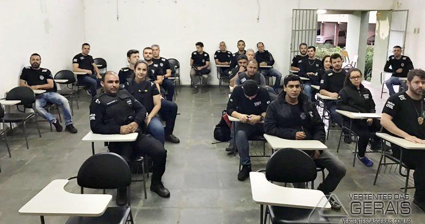 polícia-civil-05