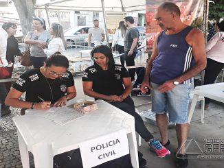 polícia-civil-na-festa-da-família-em-lafaiete-foto-01