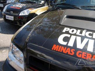 policia-civil-01 (2)