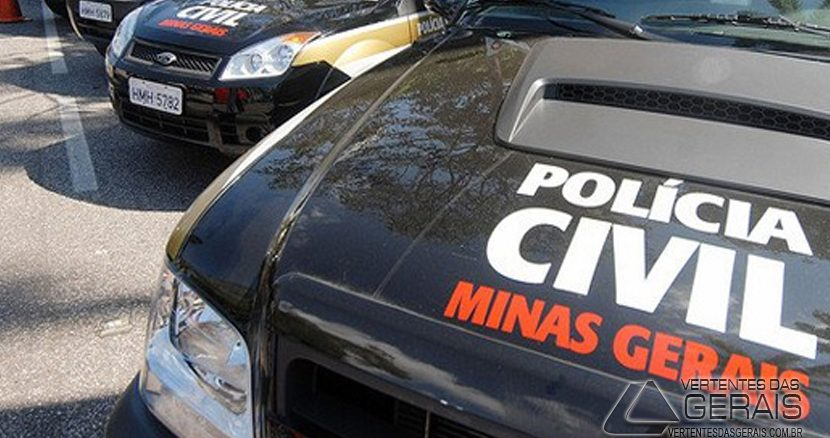 policia-civil-01