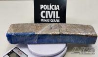 policia-civil-apreende-drogas-no-nova-cidade-em-barbacena