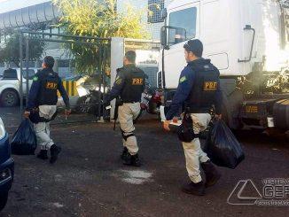 policiais-rodoviários-federais-presos-em-uberlandia