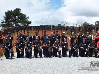 policial-civil-01