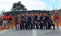 policial-civil-02