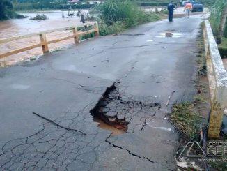 ponte-na-zona-rural-de-barbacena