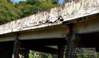 ponte-parcialmente-interditada-02