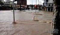 pontilhão-inundado-01