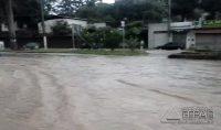 pontilhão-inundado-02jpg