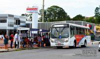 ponto-de-ônibus-na-floriano-peixoto-em-barbacena-foto-januário-basílio-02