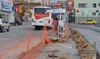 ponto-de-ônibus-na-floriano-peixoto-em-barbacena-foto-januário-basílio-03