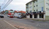 ponto-de-ônibus-na-floriano-peixoto-em-barbacena-foto-januário-basílio-04