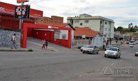ponto-de-ônibus-na-floriano-peixoto-em-barbacena-foto-januário-basílio-54