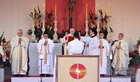 posse-do-novo-arcebispo-de-mariana-foto-03