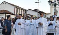 posse-do-novo-arcebispo-de-mariana-foto-05