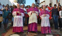 posse-do-novo-arcebispo-de-mariana-foto-06