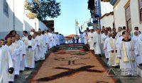 posse-do-novo-arcebispo-de-mariana-foto-08