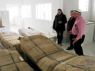 posto-de-coleta-de-sangue-de-barbacena-recebe-materiais