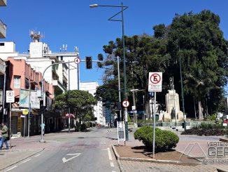 praça-dos-andradas-em-barbacena-foto-januario-basilio