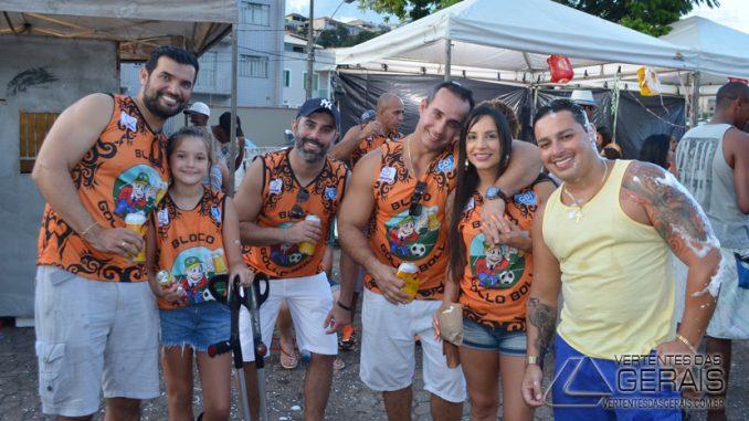 pre-carnaval-do-bloco-gollo-boll-em-barbacena-foto-januario-basilio-02