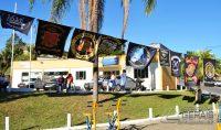 predestinados-motofest-barbacena-foto-januario-basílio-11
