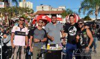 predestinados-motofest-barbacena-foto-januario-basílio-14