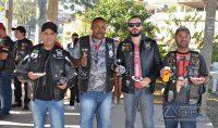 predestinados-motofest-barbacena-foto-januario-basílio-19pg