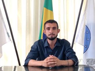 prefeito-de-barbacena-carlos-du