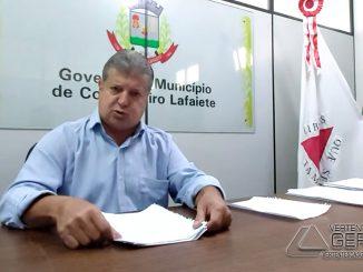 prefeito-de-conselheiro-lafaiete-mario-marcus