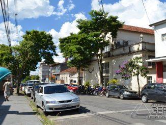 prefeitura-municipal-de-barbacena-foto-januario-basilio