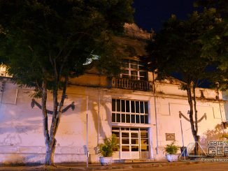 prefeitura-municipal-de-barbacena-foto-januario-basiliovertentes-das-gerais