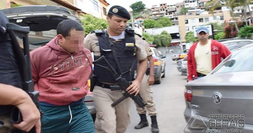 preso-o-suspeito-de-envolvimento-na-morte-de-pm