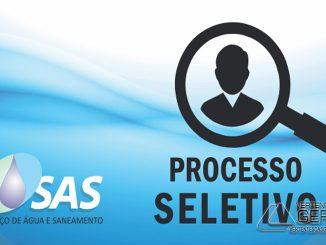 processo-seletivo-sas