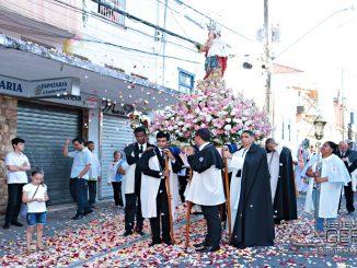 procissão-de-nossa-senhora-do-rosário-em-barbacena-foto-januario-basilio-09jpg