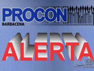 procon-de-barbacena-alerta