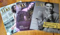 produção-de-revistas