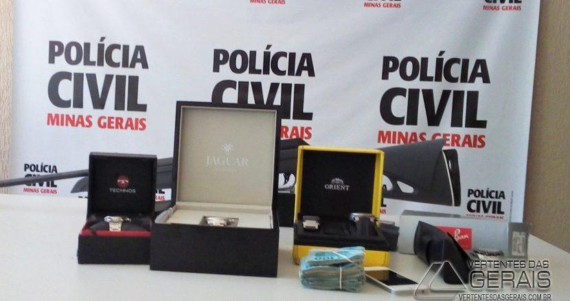 produtos-apreendidos-pela-polícia-civil-em-sjdr-02
