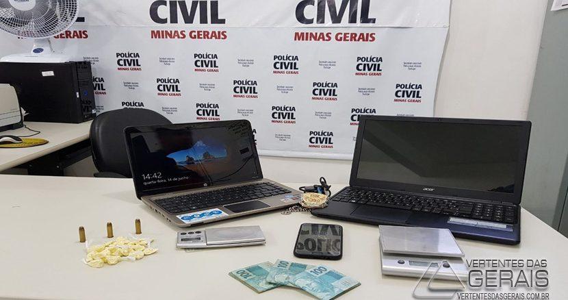 produtos-apreendidos-pela-policia-civil