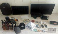 produtos-furtados-em-barbacena-são-recuperados-pela-pm-em-lafaiete