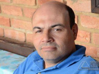 professor-silvério-ribeiro-barbacena