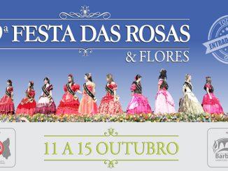 programção-festa-das-rosas-de-barbacena