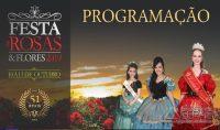 programação-festa-das-rosas